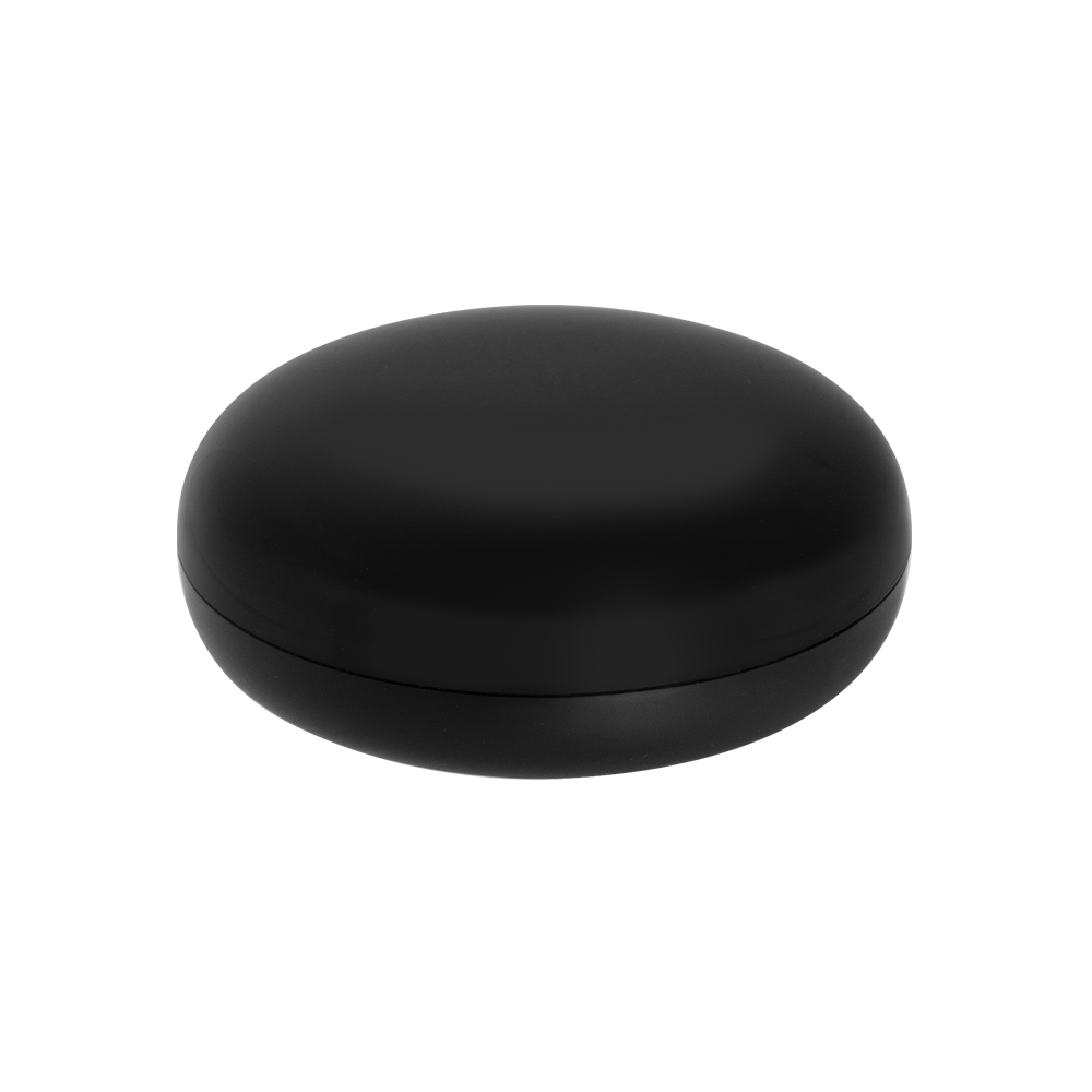 Small Smart IR Remote