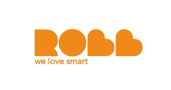 ROBBshop