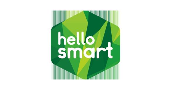 Hellosmart