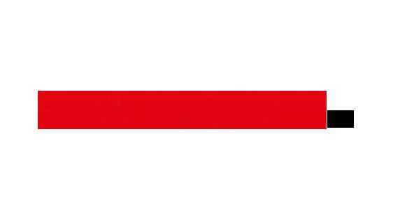 mediamarkt.at