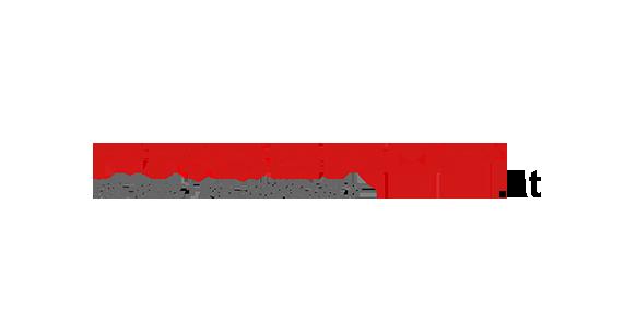 proshop.at