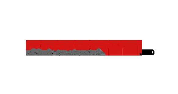proshop.no