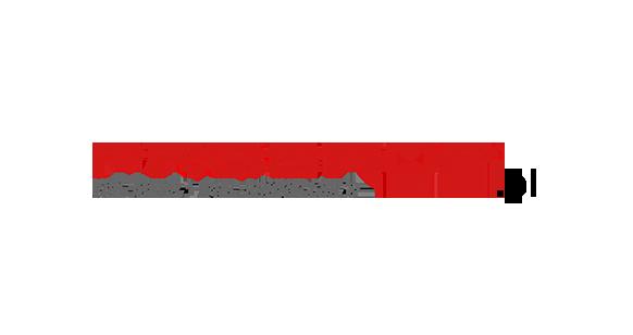 proshop.pl