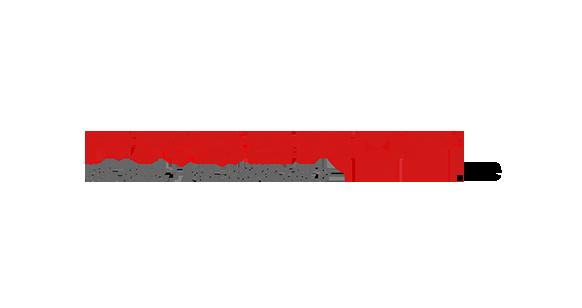 proshop.se